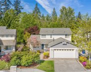 14528 49th Dr SE, Everett image