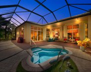 8824 SE Oak Grove Terrace, Hobe Sound image