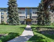 9180 E Center Avenue Unit 1C, Denver image