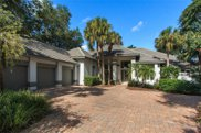 5074 Isleworth Country Club Drive, Windermere image