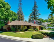1459 E Campbell Ave, Campbell image