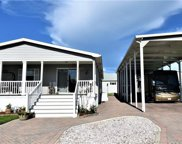10039 Sterling Avenue, Dade City image