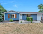5392 W Early Duke Dr, West Valley City image