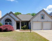 4272 Moccasin Trail, Woodstock image