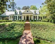 3311 White Oak Road, Raleigh image