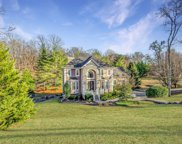 1312 Glenview Dr, Brentwood image