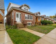 6128 W Melrose Street, Chicago image