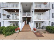 1409 SummerTree Springs Unit #I, Valley Park image