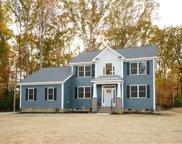 12 Goodson Way, Poquoson image