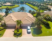 9995 Horse Creek RD, Fort Myers image