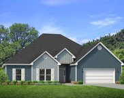 77 Palmview Lane Unit #Lot 49, Santa Rosa Beach image