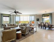 4761 West Bay Blvd Unit 406, Estero image