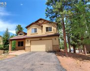 1425 Evergreen Heights Drive, Woodland Park image
