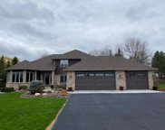 8663 Comstock Lane N, Maple Grove image