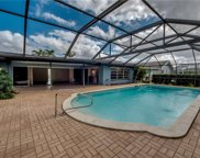1642 Whiskey Creek Dr, Fort Myers image