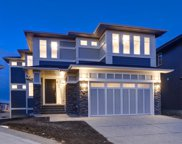 579 Kingsmere Way Se, Airdrie image