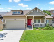 12039 N Ithica Dr, Highland image
