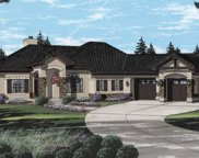 5330 Country Club Drive, Larkspur image