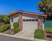 217 Mountain Springs Dr 217, San Jose image