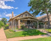2658 North Gaylord Street, Denver image