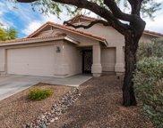 1095 S Goldenweed, Tucson image