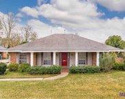 8838 Cottage Dr, Baton Rouge image