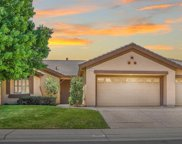 1307  Rose Bouquet Drive, Lincoln image