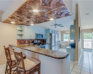 6610 Beach Resort Dr Unit 502, Naples image