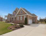 3124 Coopers Arch, South Central 2 Virginia Beach image