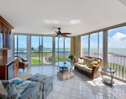 87851 Old Highway Unit M31, Islamorada image