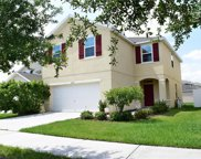 12230 Fawn Brindle Street, Riverview image