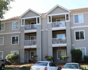 1331 Crab Orchard Drive Unit #203, Raleigh image