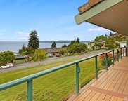 7018 150th Place SW, Edmonds image