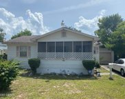 308 Daytona Avenue, Holly Hill image