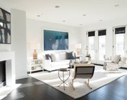 443 North Palm Drive Unit #PH3, Beverly Hills image