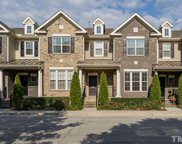 2021 Valleystone Drive, Cary image