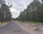 745 Windemere Road, Wilmington image
