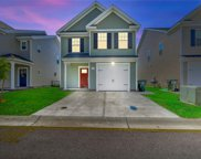 829 Turtle Dove Court, Central Chesapeake image