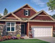 11625 Parkside Lane N, Champlin image