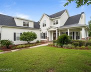 7236 Ashberry, Spanish Fort image