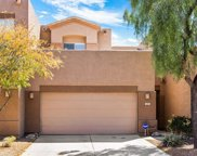 1409 W Weatherby Way, Chandler image