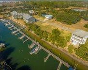 2 Harbour Point Unit -, Crawfordville image
