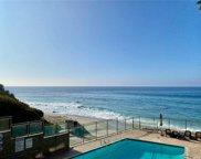 1585   S Coast     23, Laguna Beach image