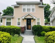 105 Shonnard Ave, Freeport image