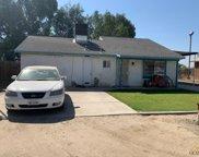 6755 E Brundage, Bakersfield image