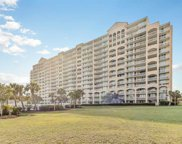 4801 Harbour Pointe Dr. Unit 204, North Myrtle Beach image
