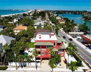 2300 Pass A Grille Way, St Pete Beach image