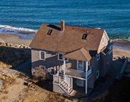 1056 Ocean Boulevard, Hampton image