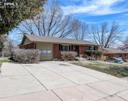 1401 Bates Drive, Colorado Springs image
