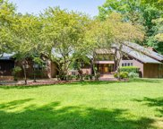 4308 Leffingwell  Road, Canfield image